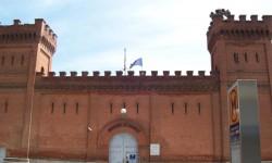 Castelet de l'ex prison Saint-Michel : La Mairie dépose le permis de construire pour sa restauration