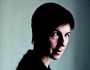 Christine Angot C Jean-Luc-Bertini dr
