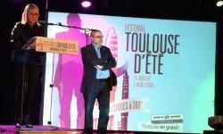 Un Festival Toulouse d'Été sous le signe du voyage