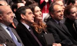 La Haute-Garonne a voté Fillon en attendant Juppé