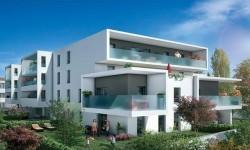 Un 36 m² avec un SMIC à Toulouse