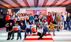 Prix d'écriture Claude Nougaro 2019 : les candidatures sont ouvertes