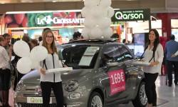 Profitez du « week-end du bonheur automobile » chez Qarson les 17 et 18 juin