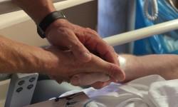 Toulouse, capitale mondiale des soins palliatifs le samedi 15 octobre