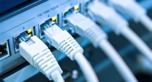 La fibre optique partout en Haute-Garonne d'ici 2022