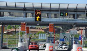 Pourquoi les tarifs des autoroutes sont en hausse à Toulouse et dans le pays ?  cdr