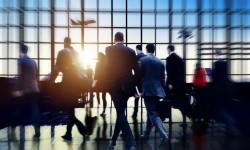 L'Occitanie à la deuxième place des régions d'accueil des investissements étrangers créateurs d'emplois