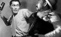 Rétrospective Akira Kurosawa à la Cinémathèque