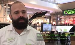 Découvrez en vidéo la concession digitale de Qarson à Toulouse