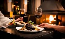 4 nouveaux restaurants d'Occitanie étoilés