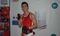 Toulouse apporte son soutien à Sofiane Oumiha