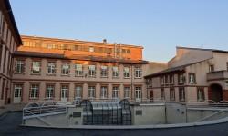 Portes ouvertes au Conservatoire