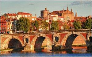 3 façons d'investir dans l'immobilier à Toulouse avec une capacité de financement limitée cdr