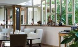 Trois maisons de retraite de Toulouse dans les meilleurs établissements de France
