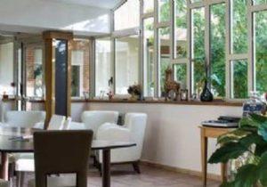 Trois maisons de retraite de Toulouse dans les meilleurs établissements de France cdr