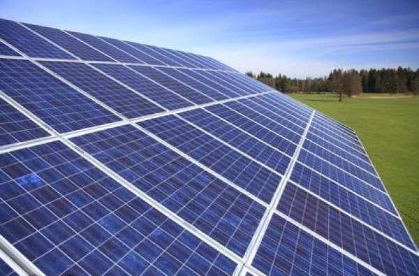Toulouse. Feu vert pour la mise en place de panneaux photovoltaïques sur le siège de la Métropole cdr