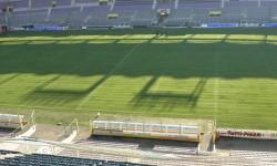 La Coupe du monde de rugby 2023 se déroulera en France, Toulouse accueillera des matchs.