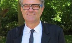 L'investiture d'un candidat d'En Marche suspendue à Toulouse