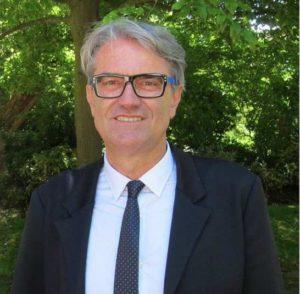 L'investiture de Pierre Cabaré suspendue à Toulouse ctwitter