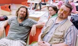 Les frères Coen à la Cinémathèque de Toulouse en juin