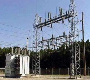 Une panne géante d'électricité à Toulouse cdr