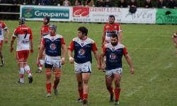 Une vente aux enchères rapporte 35 000 euros au club de rugby de Blagnac
