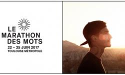 Le succès au rendez-vous de l'édition 2017 du Marathon des mots