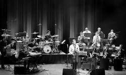 Festival Jazz sur son 31 : La programmation de la 31ème édition