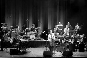 Big Band Garonne-c-DR