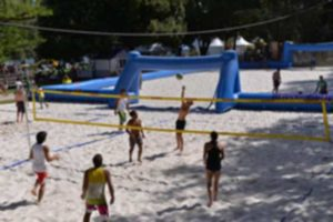 Toulouse Plages 2017 cdr