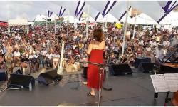 Total Festum, le festival des langues et cultures catalanes et occitanes