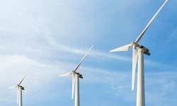 COP21 : la transition énergétique, plus gros défi du siècle