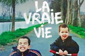 """Bigflo et Oli """"la vrai vie"""" cdr"""