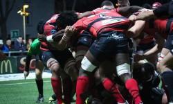 Rugby : un joueur de Carcassonne suspendu un an pour avoir été contrôlé positif au solupred