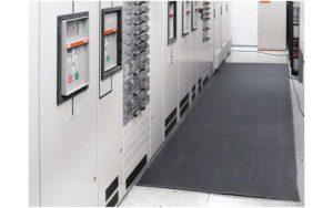 Quand utiliser des tapis industriels et comment les choisir ?