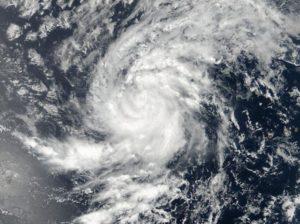 Soutien de Toulouse Métropole aux sinistrés de l'ouragan Irma cdr