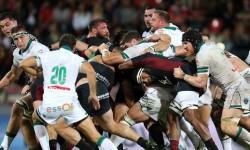 Challenge européen : Le Stade Toulousain relance le LOU