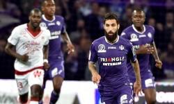 Le TFC en panne de réalisme dans le derby de la Garonne (0-1)