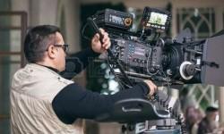 Clap de fin pour Hollywood sur Garonne