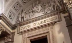 Une enquête sur le gril lors du procès de l'affaire Patricia Bouchon