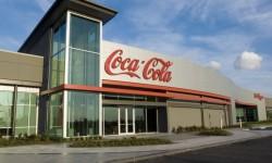Les salariés de l'usine Coca-Cola de Castanet en colère