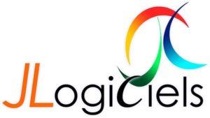Jlogiciels, le logiciel de gestion en ligne pour les entreprises et les artisans.