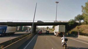 Pont de la Cépière © google street