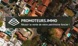 Promoteurs.immo, un nouveau courtier pour la vente de votre terrain à un promoteur