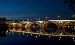 Violences faites aux femmes : Une stèle, pour se souvenir à Toulouse