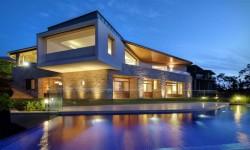 Investir dans l'immobilier sans acheter une maison ? C'est possible