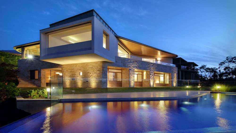 Investir dans l immobilier sans acheter une maison c est for Acheter maison sans mise de fond