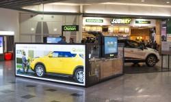 « Prime à la casse » : de nouvelles conditions pour changer de voiture en 2018