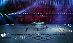 6 sportifs originaires d'Occitanie sélectionnés pour les JO d'hiver de Pyeongchang