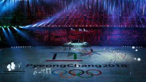6 sportifs originaires d'Occitanie sélectionnés pour les JO d'hiver de Pyeongchang dr